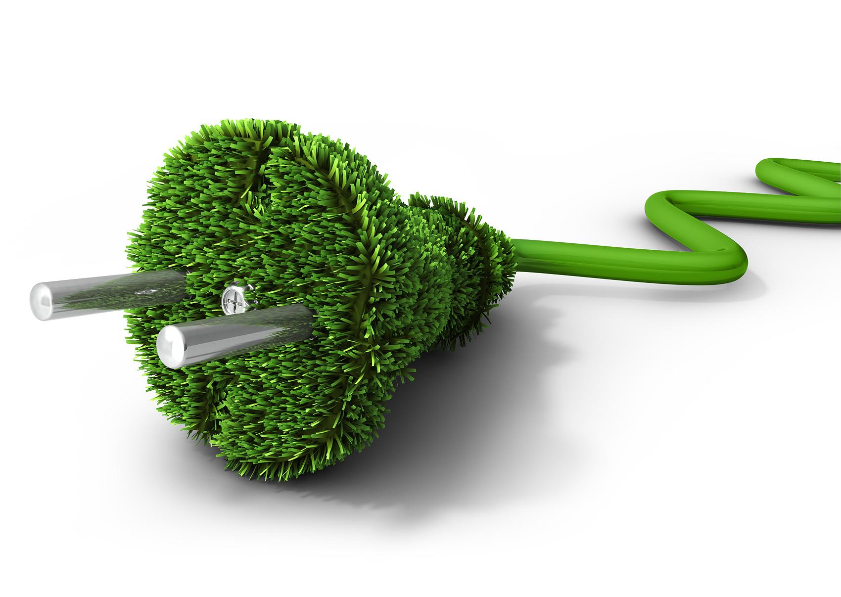 Grijze of groene energie: wat kiest u voor elektriciteit?