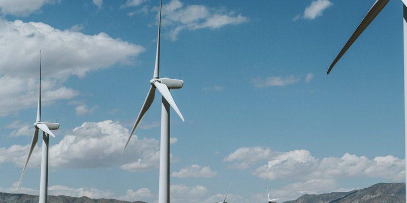 7 belangrijkste weetjes over windmolens