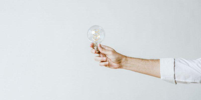 Heb jij het licht al gezien? De voordelen van led verlichting op een rijtje!